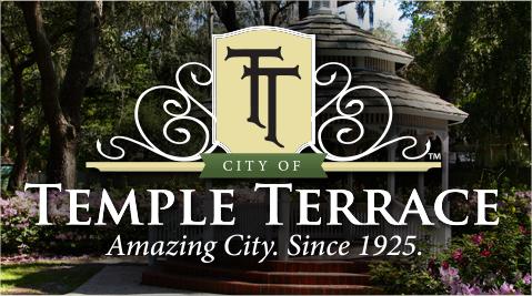 templeterrace