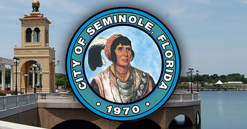 seminole-with-logo