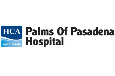 palms-of-pasadena