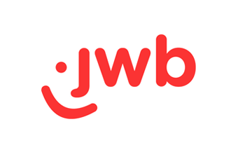 client-successes-buttons-jwb1